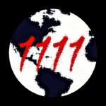 No Sleep – Chill R&B/Hip-Hop Beat (Prod. 1111Beats) – 1111Beats.net