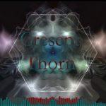 R&B Instrumental | Cresent Thorn || Free NCS Music 2019