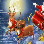 R&b Christmas Songs Mix || R&B Christmas Music 2020 R&B Christmas Songs Playlist