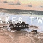 """""""Takes Two"""" – R&B/Soul Guitar Instrumental (FREE FOR USE)"""