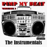 "[free] Rap/Hip Hop/Trap/R&B Beat 2019 – ""S-Cultura"" – Instrumental"