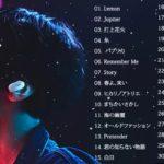 JPOP 最新曲ランキング 邦楽 2019ヒットチャート 新曲 メドレー作業用BGM】 人気の曲2019