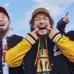 J POP メドレー【50曲】邦楽 ランキング 最新 2018 2019 Jポップ 名曲集 メドレー