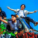 J POP メドレー【50曲】邦楽 ランキング 最新 2018 2019 Jポップ 名曲集 音楽 4 Jpop メドレー2019