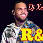 2019 BEST R&B PARTY MIX ~ MIXED BY DJ XCLUSIVE G2B ~ Chris Brown, Ella Mai, August Alsina & More