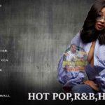 2019 HOT POP,R&B,HIP HOP MIX FEAT. CARDI B, LITTLE MIX, NICKI MINAJ, Lauren Jauregui, Freya Ridings