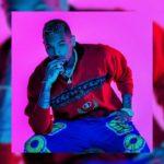 🔥 Chris Brown x Tyga type Beat 2020 |🍦 Smooth Funky Rap/R&B Instrumental 2k20