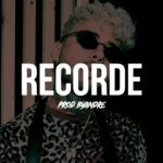 "Trap Latino/R&B Smooth Alex Rose ✘ Becky G ✘ Dalex ✘ Myke Towers – ""Recordé"" (Prod.ByAndre)"
