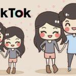 【TikTok】 よく使われる曲集 【 人気曲☆EDM R&B POP 洋楽 😍 K-POP 】 #5