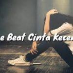 Beats hip hop R&B