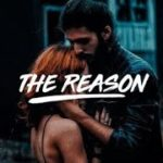 "Emotional Hip Hop R&B Instrumental With Hooks – ""The Reason"" (Prod. Tower x Marzen Ft. Hope Serina)"