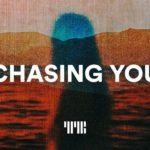 "R&B Type Beat ""Chasing You"" R&B/Soul Guitar Instrumental 2019"