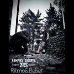 Rahfiky_D'Kseta – R&B (Beat D'Kseta) (Audio Oficial)