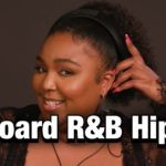 Top R&B Songs | Top Hiphop Songs | Billboard | November 30, 2019