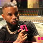 Tory Lanez Talks 'Chixtape 5,' Ashanti Cover Art, & King of R&B