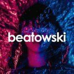 Cell – Chill Trap Beat Hip Hop R&BInstrumental | Beatowski