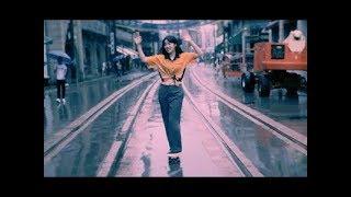 J POP 新曲  2019年ヒット曲 メドレー 音楽 作業用 BGM テンションが上がる曲