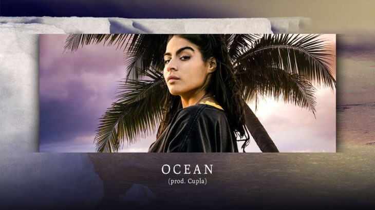 "Jessie Reyez type beat ""OCEAN"" ft. Tory Lanez 