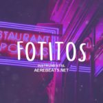 FOTITOS – Pista Instrumental Trap Romántico | Beat Trap R&B Emotional | Prod. Aere Beats