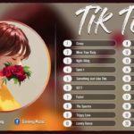 【TikTok】 よく使われる曲集 【 人気曲☆EDM R&B POP 洋楽 😍 K-POP 】