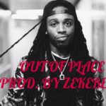 jacquees X Ann Marie Type Beat 2020-Out Of Place | R&B Instrumental |
