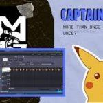 Live 🎥  | Captain Beat More Than Unce Unce? | Pigments 2 R&B