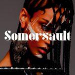 "Aaliyah x Missy Elliott Type Beat ""Somersault"" PAB Beatz – Free R&B Type Beat Instrumentals"