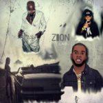 Drake x Bryson Tiller x Tory Lanez x Jacquees R&B Type Beat – ZionLab.