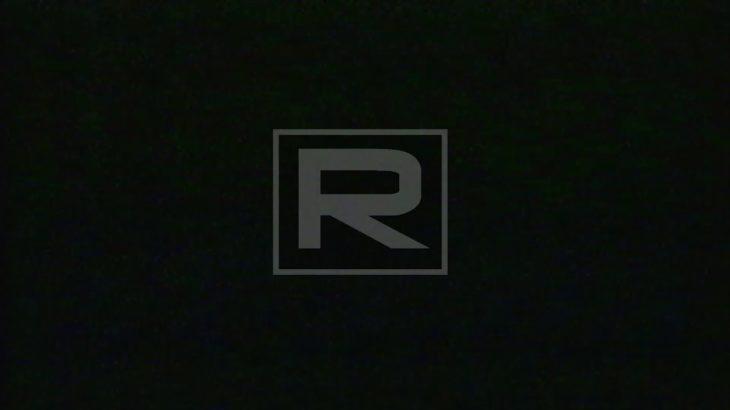 "[FREE] Daniel Caesar x r&b type beat ""Coffee""  (Prod.Raideronthebeat)"