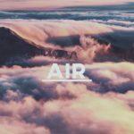 """Guitar/Flute R&B Type Beat – """"AIR"""" *2019*"""
