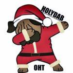 OHT – HOLYDAB | Instrumental Rap Trap Beats | R&B Beats | Hip Hop Beats