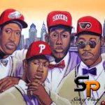 """SO HIGH"" – 90's R&B BOYZ II MEN SAMPLE TYPE BEAT (SON OF PEARL PRODS.)"