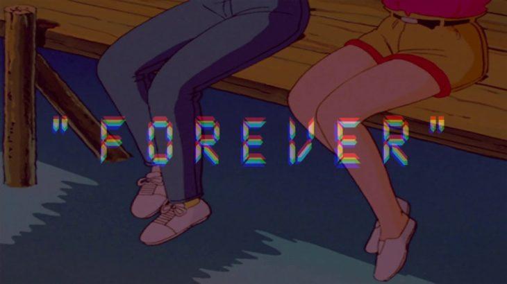 """Forever""❤(FREE DL) [Tory Lanez/Chris Brown Type R&B Beat]"