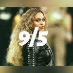 "[free] Beyonce x Tinashe Type Beat – '9/5' | R&B Type Beat ""2020"" | Prod by Theo J"