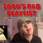 2000'S R&B PLAYLIST 😩❤️ (NEW INTRO !!!)