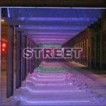 [FREE]  •STREET•  Trap/R&B Type Beat prod. Arkhos