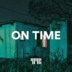 "Bryson Tiller Type Beat ""On Time"" R&B Trapsoul Instrumental 2020"