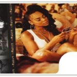 "[FREE] Tory Lanez x Bryson Tiller Chixtape 5 R&B Sample Type Beat – ""All I Had"""