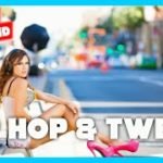 Hip Hop & Twerk / Trap Party Dance Mix 2015 | R&B Rap Urban Music Club Songs #11