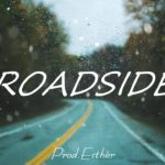 [R&B BEAT]/ 'ROADSIDE' / R&B Type Beat Instrumental (Prod. Esther)