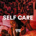 "R&B/Soul x Kehlani Type Beat 2020 ""Self Care"""