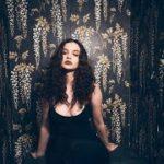 "Sabrina Claudio Type Beat – ""Comfortable"" | R&B/Pop Instrumental |"