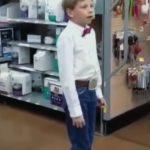 Yodeling Kid R&B remix