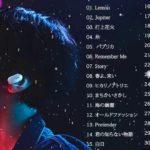 JPOP 最新曲ランキング 邦楽 2019ヒットチャート 新曲 メドレー作業用BGM】