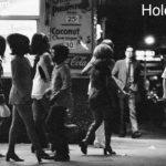 80년대 R&B 소울 펑크 디스코   80's R&B Soul Funk Disco