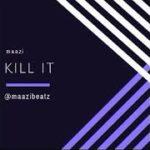 R&B Trap Beat by maazibeatz @maazibeatz
