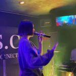 【Kylie】R&B LIVE @由利本荘市LIEN