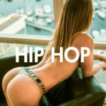 Hip Hop Mix   Episode #1   Hip Hop ✖ Urban R&B   2020 Mixed By ZIIKO★BANG