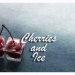 CHERRIES AND ICE  (alternative R&B type beat) prod Just MK