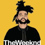 "[FREE] The Weeknd x Drake type beat ""Condition"" | Dark R&B beat 2020"